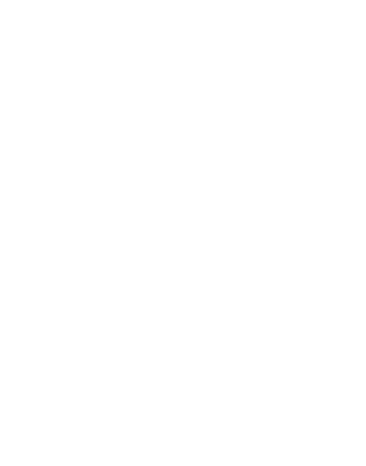 The White Rock Spring Games